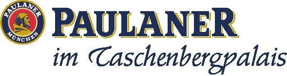 Paulaner Dresden